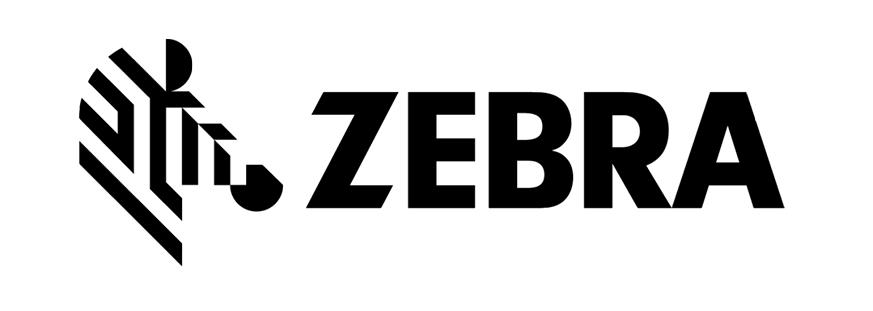 ZebraLogo